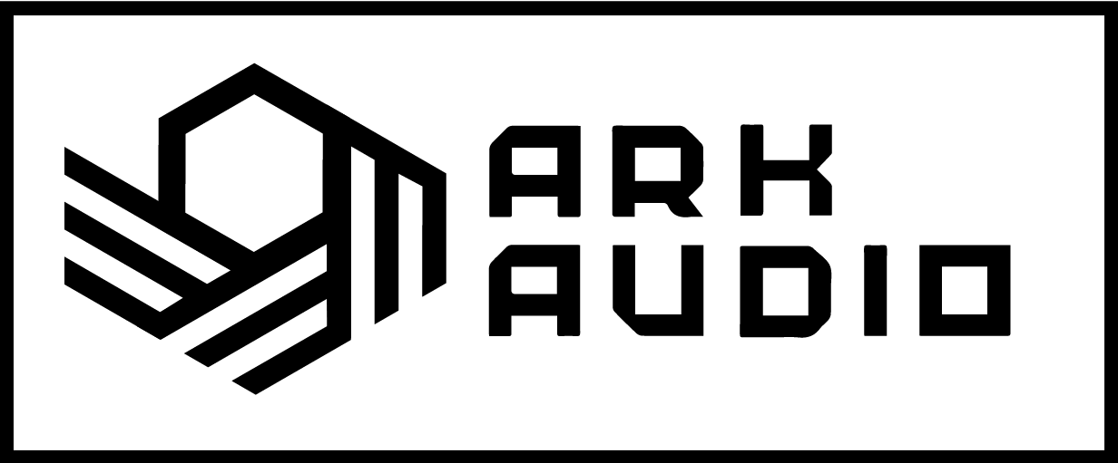 ARK AUDIO