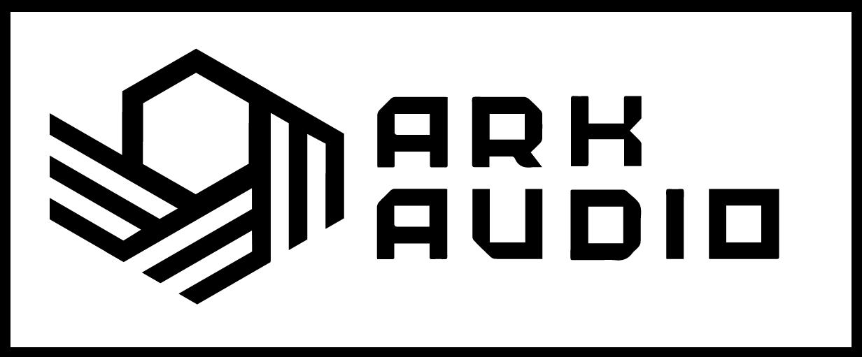 ARK AUDIO